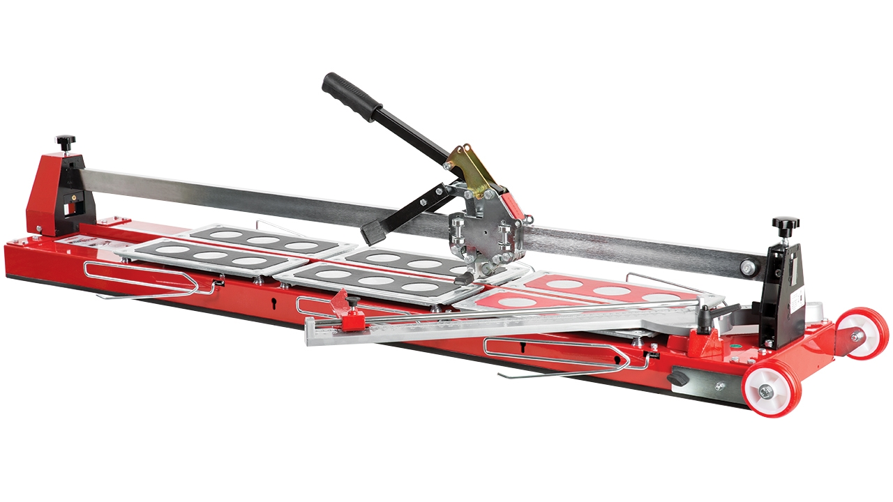 Giga cut professional ceramic tile cutter with laser giga cut professional ceramic tile cutter with laser dailygadgetfo Gallery