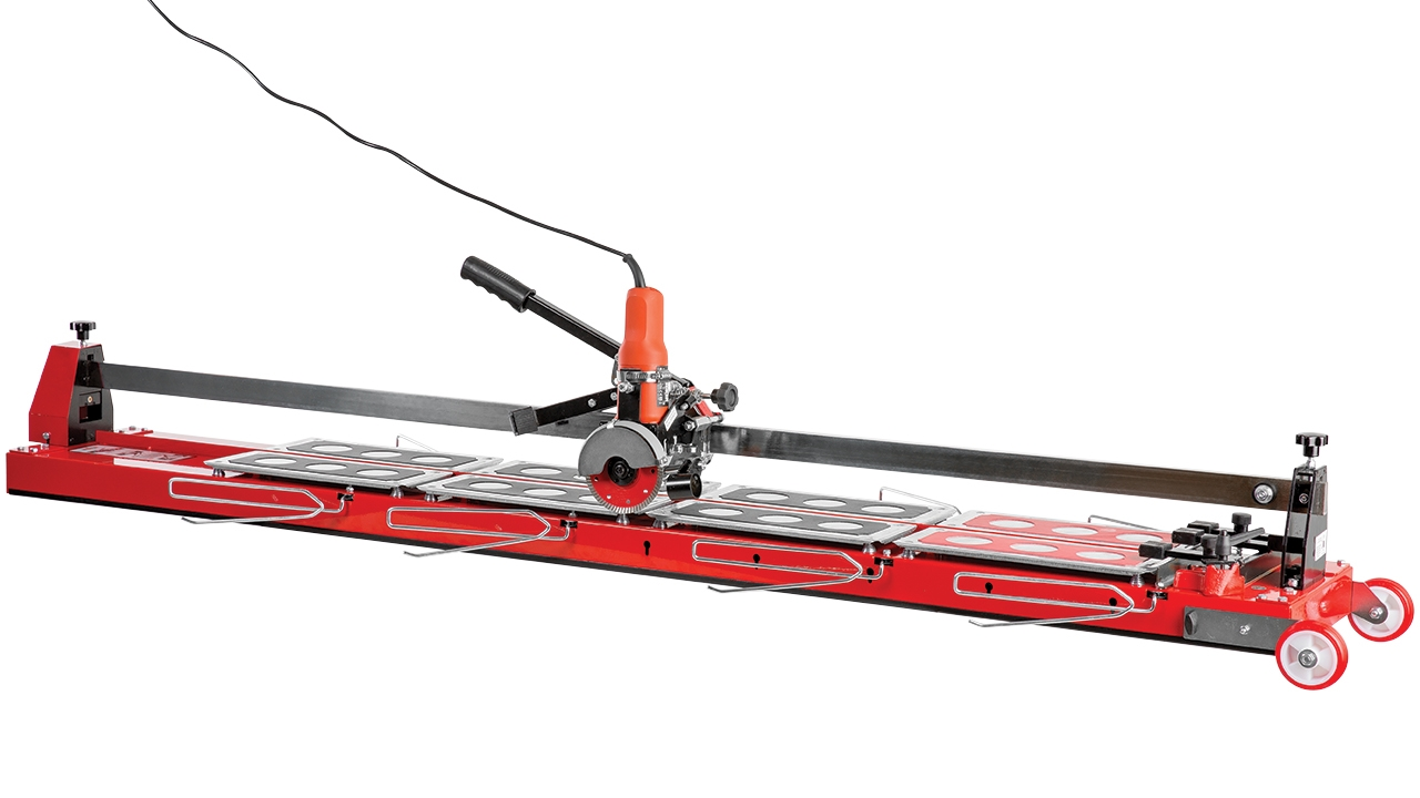 Giga cut professional ceramic tile cutter with power tool and laser giga cut professional ceramic tile cutter with power tool and laser dailygadgetfo Gallery