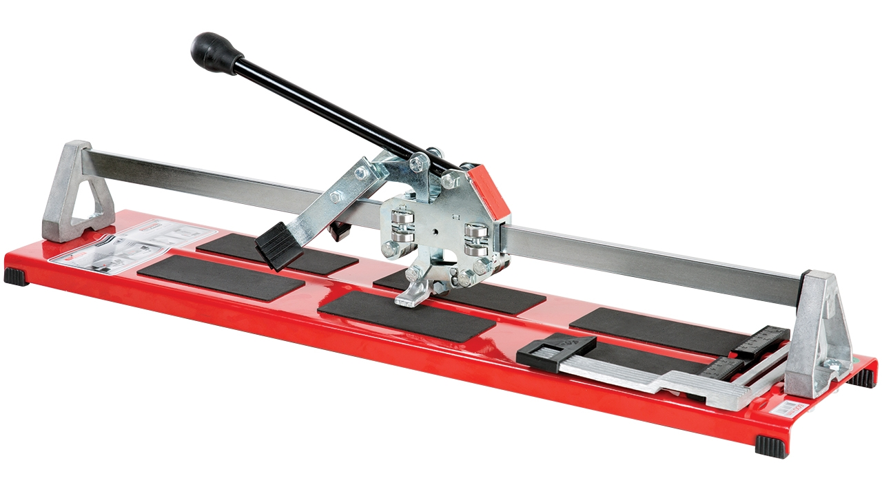 Roller Cut Ceramic Tile Cutter