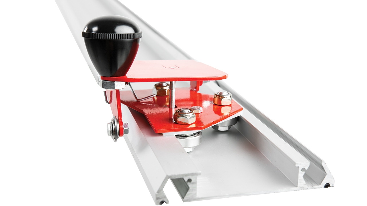Ceramic tile cutters dailygadgetfo Images